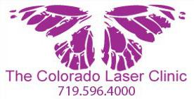 Colorado Laser Clinic PC